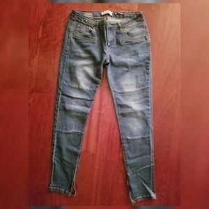 *New* Boohoo Skinny Jeans